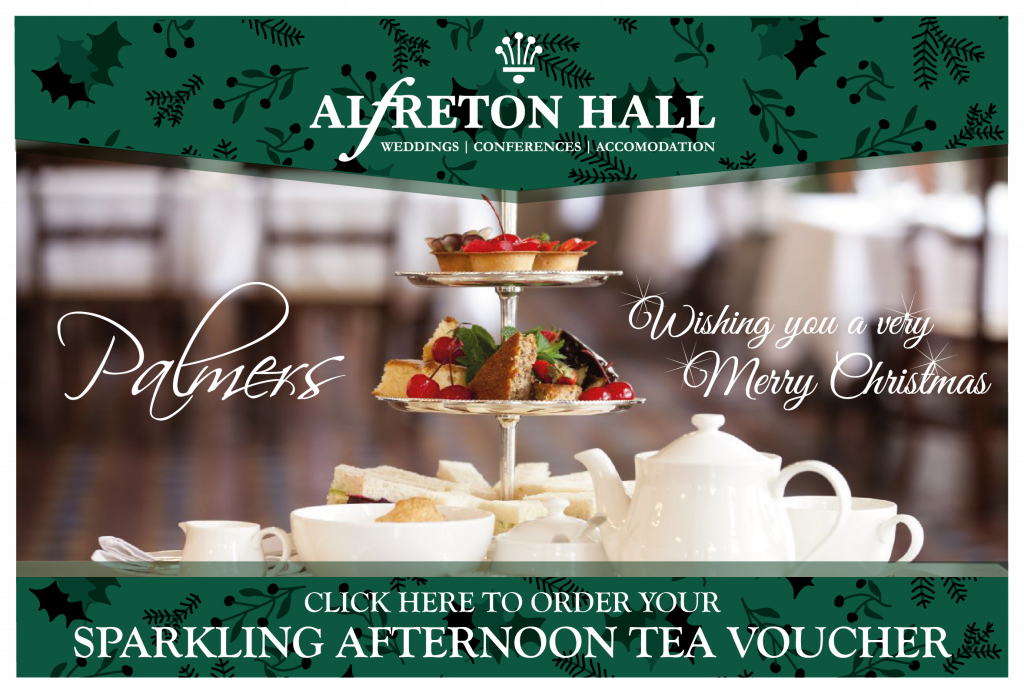 ALFRETON_HALL_PALMERS_VOUCHER_WEB-01