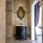 derbyshire-luxury-bathroom