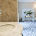 derbyshire-luxury-bathroom--ensuite