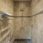 derbyshire-luxury-bathroom-suite