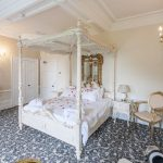 derbyshire-luxury-bedroom-suite-four-poster-bed