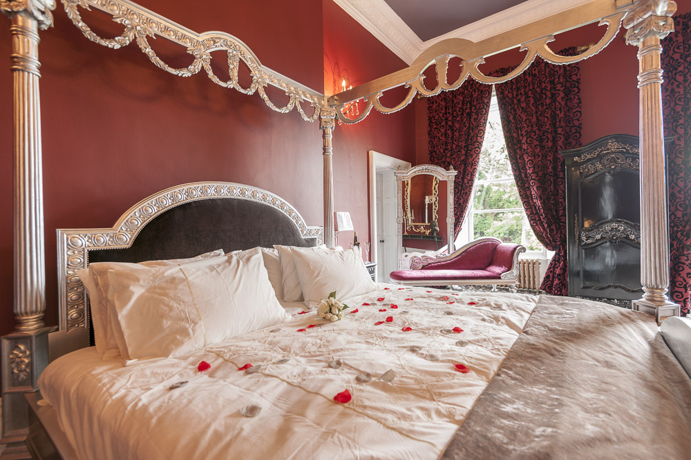 alfreton-hall-luxury-bedrooms