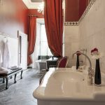 luxury-bridal-suite-bathroom