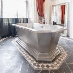 luxury-bridal-suite-bath