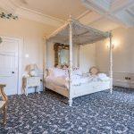 Wedding Bedrooms
