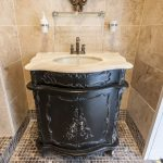derbyshire-luxury-bathroom-ensuite