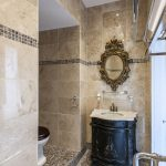 derbyshire-luxury-bathroom-suite