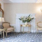 derbyshire-luxury-bedroom-suite