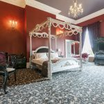 derbyshire-lluxury-bridal-suite-and-four-poster-bed