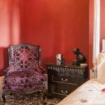 derbyshire-lluxury-bridal-suite
