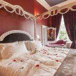 alfreton-hall-luxury-bedrooms
