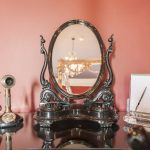 luxury-bridal-suite