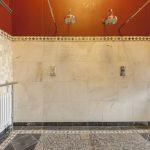 luxury-bridal-suite-shower
