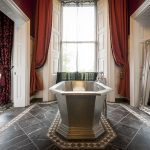 luxury-bridal-suite-bath