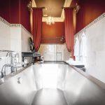 bridal-suite-bathroom